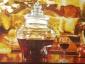 917泡酒瓶 梅酒瓶 葡萄酒瓶 �酒瓶